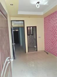1250 sqft, 3 bhk BuilderFloor in THE Webrid Diamond Residency Uttam Nagar, Delhi at Rs. 16000