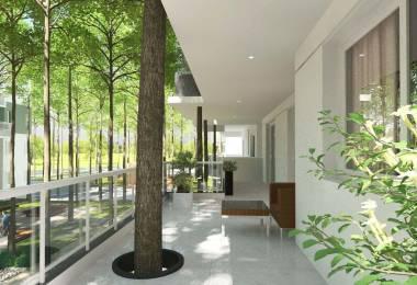 1616 sqft, 3 bhk Apartment in Mana Tropicale Avalahalli Off Sarjapur Road, Bangalore at Rs. 84.0000 Lacs