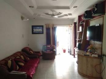 1200 sqft, 3 bhk Apartment in Builder Project Akota, Vadodara at Rs. 40.0000 Lacs