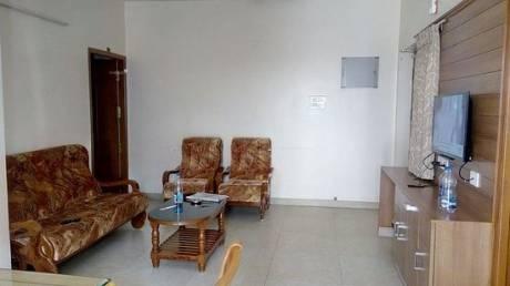 2000 sqft, 4 bhk IndependentHouse in Builder Bihat Ratan Chowk Zero Mile Road, Begusarai at Rs. 8000