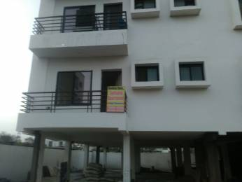 1140 sqft, 2 bhk Apartment in Builder Solitaire Heights Arera Colony E8, Bhopal at Rs. 35.0000 Lacs