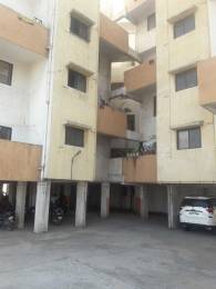 614 sqft, 1 bhk Apartment in Prestige Swastik Residency Kharabwadi, Pune at Rs. 18.0000 Lacs
