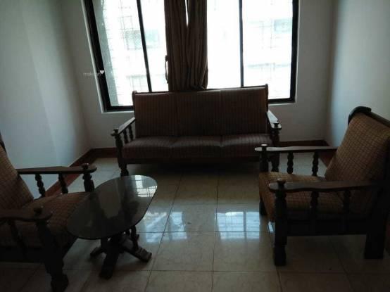 530 sqft, 1 bhk Apartment in Ravi Gaurav Garden I Kandivali West, Mumbai at Rs. 82.0000 Lacs