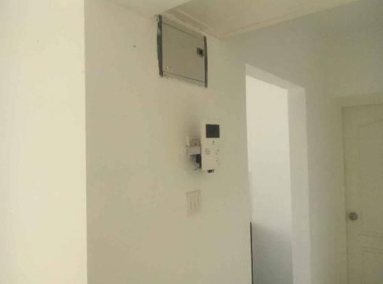 745 sqft, 2 bhk Apartment in Axis La Promenade Ambivali, Mumbai at Rs. 35.0000 Lacs