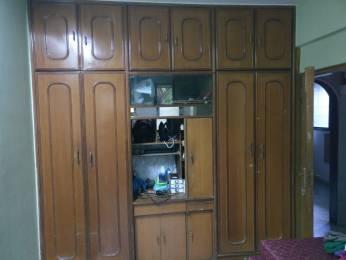 535 sqft, 1 bhk Apartment in Builder Chamunda Bhayandar West, Mumbai at Rs. 45.0000 Lacs