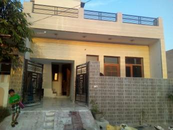 1335 sqft, 3 bhk IndependentHouse in Builder Project Chandigarh Road, Chandigarh at Rs. 52.0000 Lacs