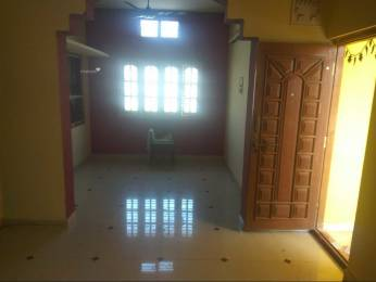 1000 sqft, 2 bhk IndependentHouse in Builder Project Keshwapur, Hubli Dharwad at Rs. 10000