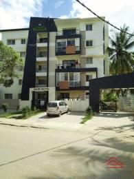 1135 sqft, 2 bhk Apartment in Malibu Malibu Paloma Whitefield Hope Farm Junction, Bangalore at Rs. 55.0000 Lacs