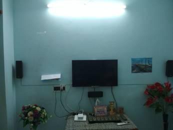 900 sqft, 2 bhk Apartment in Builder Amritlal Apartment New Raipur, Kolkata at Rs. 55.0000 Lacs