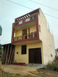 1800 sqft, 4 bhk IndependentHouse in Builder Independent house Maruti Kunj, Gurgaon at Rs. 43.0000 Lacs