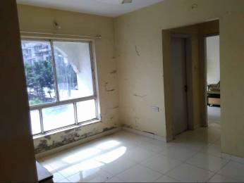 1000 sqft, 2 bhk Apartment in Amrut Prestige Yerawada, Pune at Rs. 20000