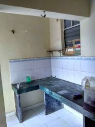 700 sqft, 1 bhk Apartment in ARK Viman Pride Viman Nagar, Pune at Rs. 17000