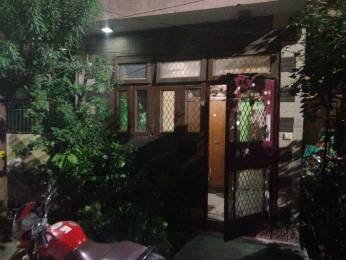 1200 sqft, 2 bhk Apartment in Builder DDA Sfs sec1 A Dwarka Palam Dabri Marg, Delhi at Rs. 90.0000 Lacs