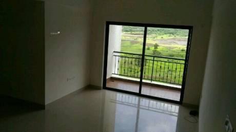 1437 sqft, 3 bhk Apartment in TATA La Montana Talegaon Dabhade, Pune at Rs. 1.0000 Cr