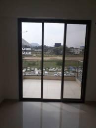 1075 sqft, 2 bhk Apartment in Karda Hari Vishwa Pathardi Phata, Nashik at Rs. 11000