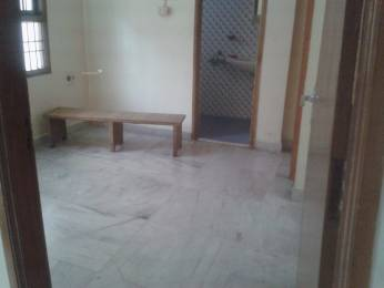 1500 sqft, 3 bhk Apartment in Builder Project Royapettah, Chennai at Rs. 32000