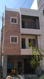 3000 sqft, 4 bhk IndependentHouse in Builder Project Shirdi Sai Nagar Bangalore, Bangalore at Rs. 1.1500 Cr