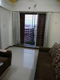685 sqft, 1 bhk Apartment in Gemstar Sonata Malad West, Mumbai at Rs. 86.0000 Lacs