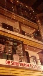 675 sqft, 1 bhk Apartment in Builder Project Kalher Bhiwandi Road, Mumbai at Rs. 3900