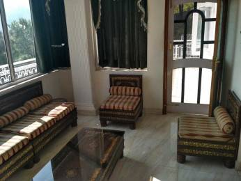 1188 sqft, 2 bhk IndependentHouse in Builder RESIDENTIAL BUILT UP HOUSE Sector 12Panchkula, Panchkula at Rs. 1.3000 Cr