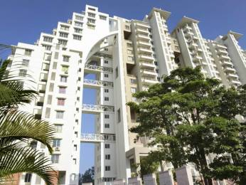 1697 sqft, 3 bhk Apartment in Ajmera Infinity Electronic City Phase 1, Bangalore at Rs. 1.2000 Cr