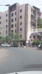 803 sqft, 1 bhk Apartment in Builder Virat Shakti Residency Navyug colledge, Surat at Rs. 21.5000 Lacs