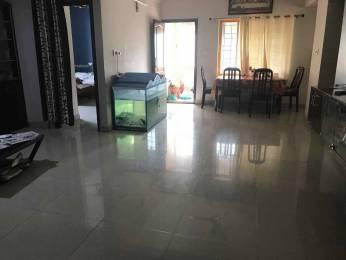 1550 sqft, 3 bhk Apartment in Builder Project Sadduguntepalya, Bangalore at Rs. 33000