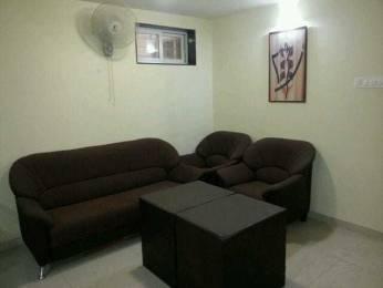 507 sqft, 1 bhk Apartment in Naiknavare Trinity Court Koregaon Park, Pune at Rs. 59.0000 Lacs