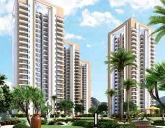 1689 sqft, 3 bhk Apartment in Builder Project Dwarka Expressway Gurgaon, Gurgaon at Rs. 92.8900 Lacs