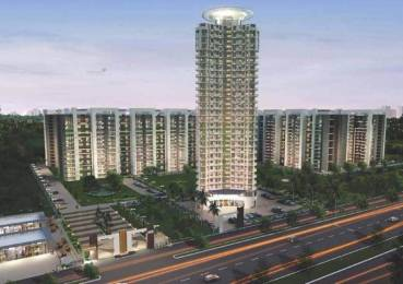1578 sqft, 3 bhk Apartment in Builder Project Sector 69, Gurgaon at Rs. 24000