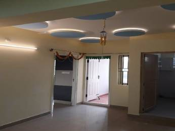 1300 sqft, 3 bhk Apartment in Dreamz Infra Siddhi Electronic City Phase 1, Bangalore at Rs. 16000
