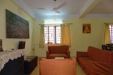 1400 sqft, 3 bhk Apartment in Builder Roma Apartments Parnasree Pally, Kolkata at Rs. 21000