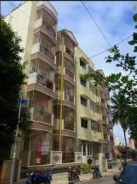 1030 sqft, 2 bhk Apartment in Sreenidhi Sreenidhi Lake View JP Nagar Phase 7, Bangalore at Rs. 57.5000 Lacs