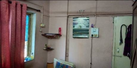500 sqft, 2 bhk Apartment in Builder Indrapuri CHS Borivali West, Mumbai at Rs. 26000