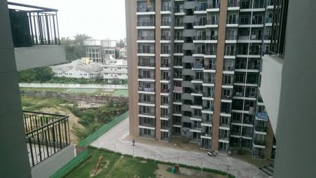 1505 sqft, 3 bhk Apartment in Saviour Saviour Park Mohan Nagar, Ghaziabad at Rs. 14000