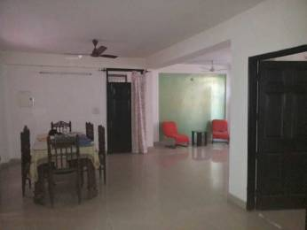 1925 sqft, 2 bhk Apartment in Builder Project Focal Point, Dera Bassi at Rs. 8000