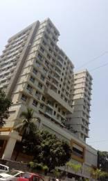 1650 sqft, 3 bhk Apartment in Divine Space Lily White Jogeshwari East, Mumbai at Rs. 3.1500 Cr