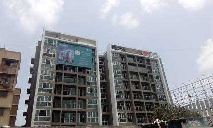 1117 sqft, 2 bhk Apartment in  Palazzio Jogeshwari East, Mumbai at Rs. 2.0000 Cr