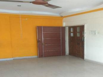 840 sqft, 2 bhk Apartment in Builder Project Dombivli (West), Mumbai at Rs. 15000