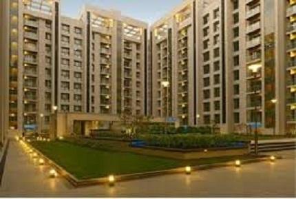 1700 sqft, 3 bhk Apartment in Lunkad Sky Vie Viman Nagar, Pune at Rs. 2.5000 Cr
