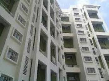 1200 sqft, 2 bhk Apartment in Builder Spring Field park Lulla Nagar, Pune at Rs. 67.0000 Lacs
