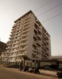 2269 sqft, 3 bhk Apartment in VTP Urban Space NIBM Annex Mohammadwadi, Pune at Rs. 1.4000 Cr