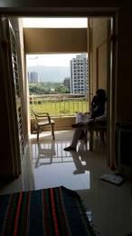 1000 sqft, 2 bhk Apartment in Builder Nimbalkar Estate Yewalewadi, Pune at Rs. 42.0000 Lacs