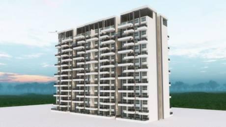 1600 sqft, 3 bhk Apartment in Builder Tuscan Estate Parkland Kharadi, Pune at Rs. 1.3000 Cr