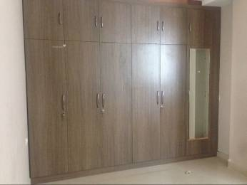 1560 sqft, 3 bhk Apartment in Sansar Infratech Raen Basera New Hyderabad, Lucknow at Rs. 26000