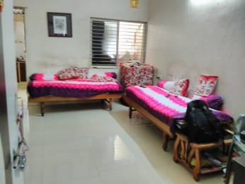 829 sqft, 2 bhk Apartment in Builder Project New Naroda, Ahmedabad at Rs. 24.0000 Lacs