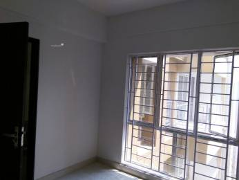 926 sqft, 2 bhk Apartment in Loharuka Green Chinar Rajarhat, Kolkata at Rs. 13000