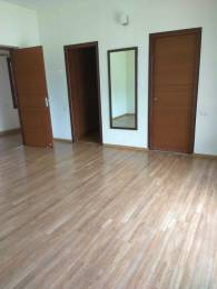 1400 sqft, 2 bhk BuilderFloor in Builder house for rent Frazer Town, Bangalore at Rs. 25000