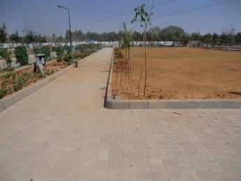 1900 sqft, Plot in Builder indepedent house Frazer Town, Bangalore at Rs. 3.2900 Cr