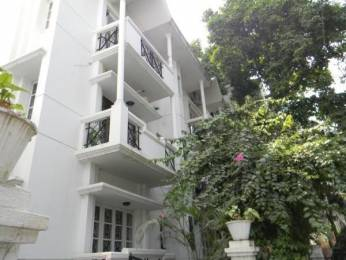 1380 sqft, 2 bhk Apartment in Builder amblika apa Frazer Town, Bangalore at Rs. 32000